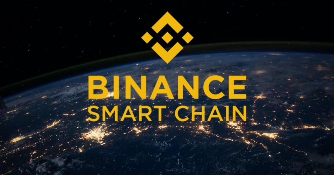 I will create bep20 token in binance smart chain,  binance smart contract,  erc20 token,  etherium