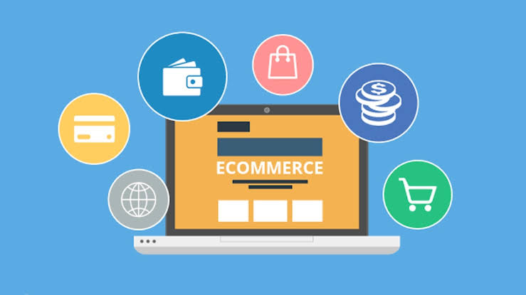4 of the best online shops in the world
