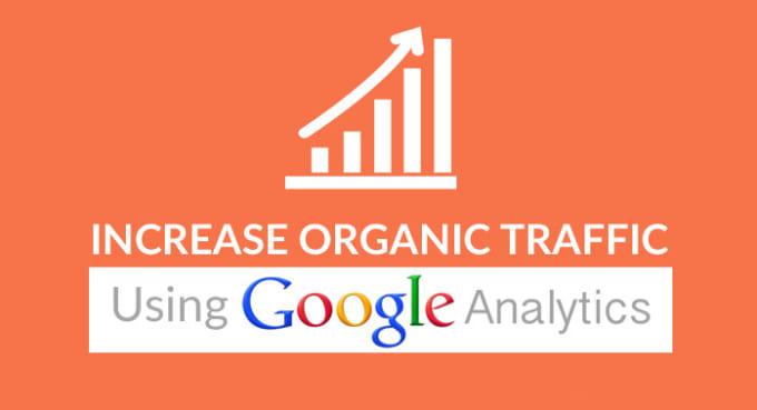 I will send 100,000 USA UK,  eur,  targeted real organic web traffic