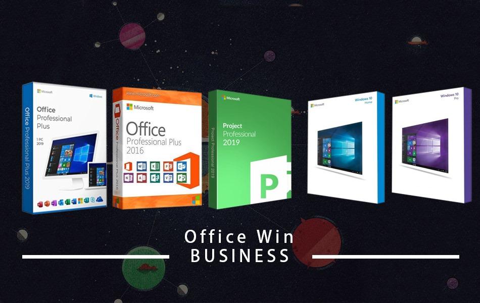 I will take you Microsoft Genuine Key,  Windows,  Office,  Phone,  Software.