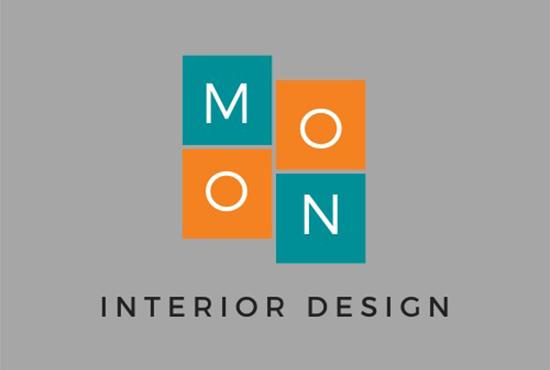 I will design logo for business