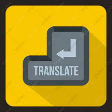Translate from Spanish language to English language