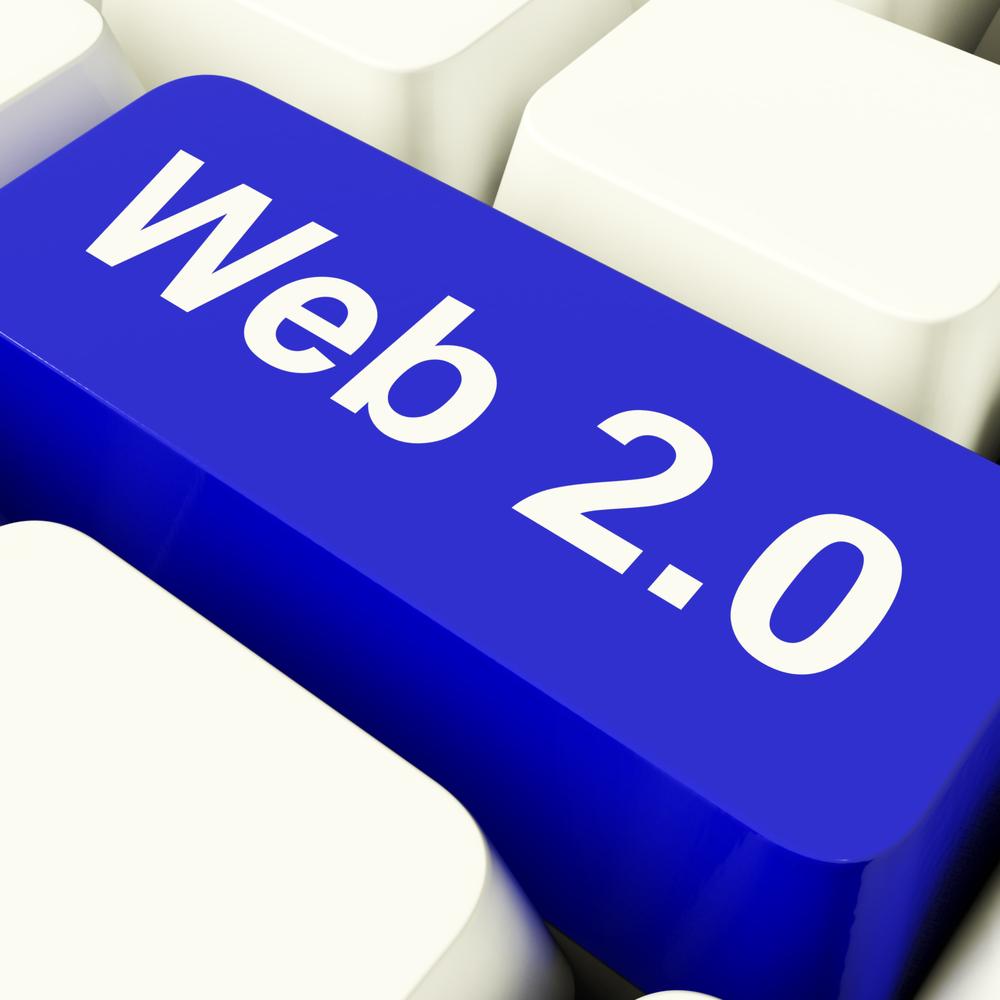 build a safe link web 2 0 and 750 backlinks
