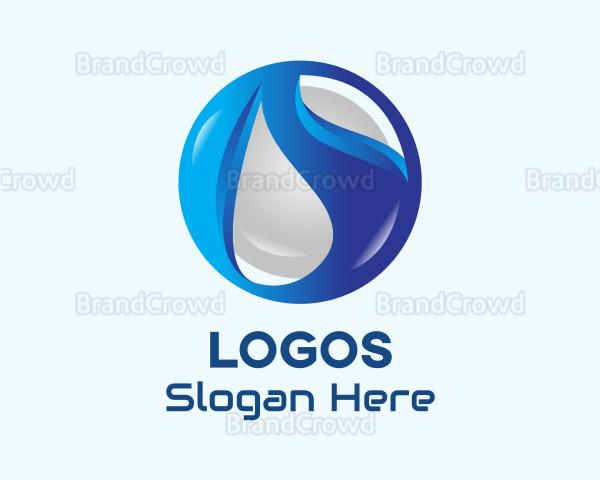 i will design any business logo