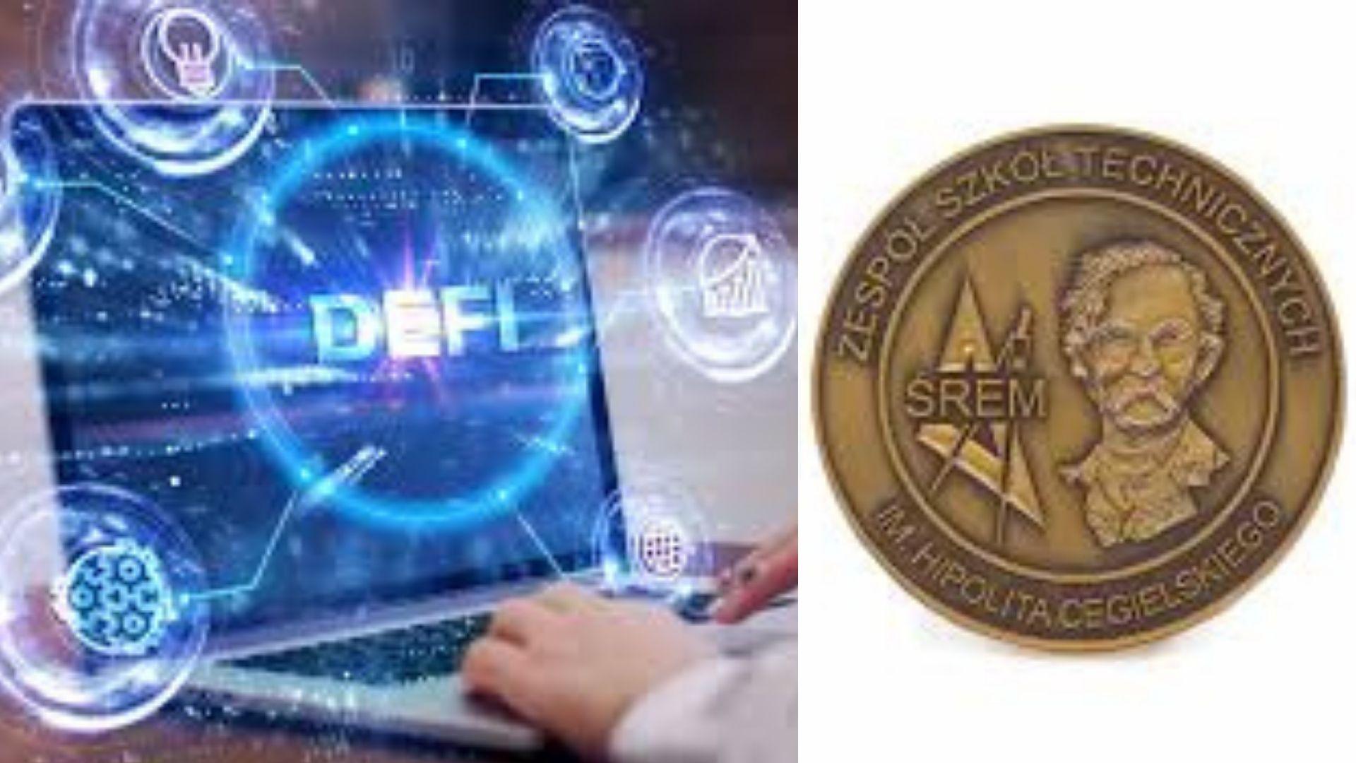 Coin promotion,  Token promotion,  Nft promotion,  Defi promotion