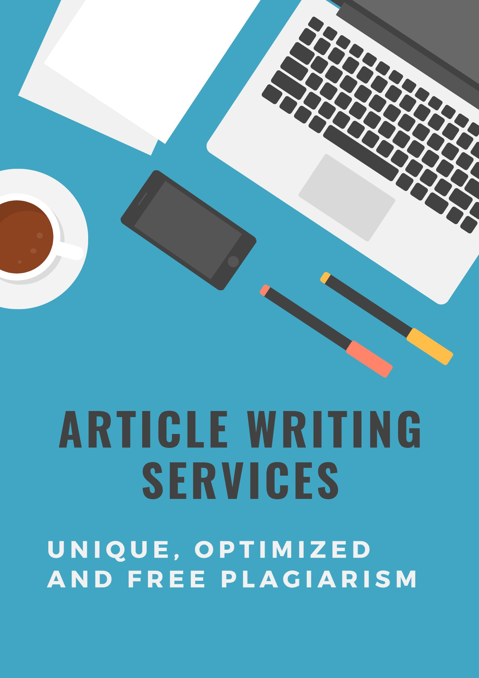 I will be your SEO website content over 500 words well-written,  unique and optimized article writing