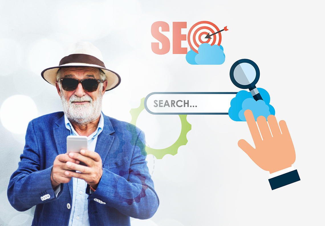 I will do all onsite SEO for your website or blog