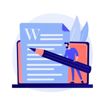 Write any Article Writing very Creatively & Accurately