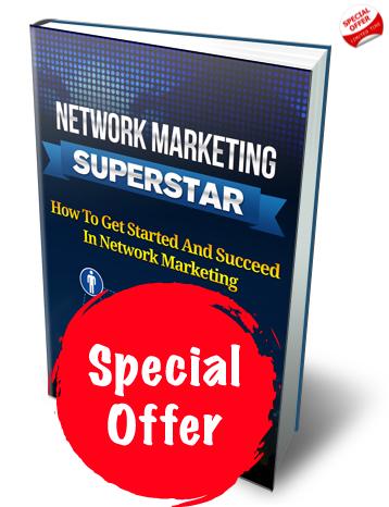 Pro Level Network marketing and Video economy Ebooks