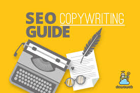 I will write 500+ word quality unique SEO articles,  blogs,  write content for your website,  friendly