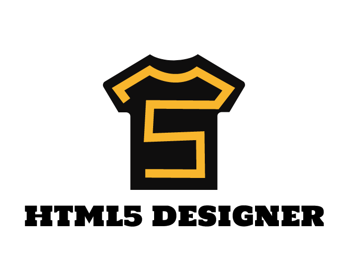 Professional Logos and graphic services
