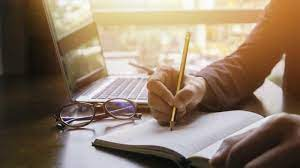Editing an article of 200 to 500 words or more with precision and professionalism