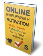 Best Motivation for Online Business