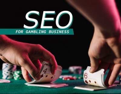 IWill Do 50 casino POKER PBN DR50+ High backlinks Homepage DOFOLLOW
