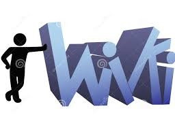I will give you 100 backlinks from Wiki sites contextual links