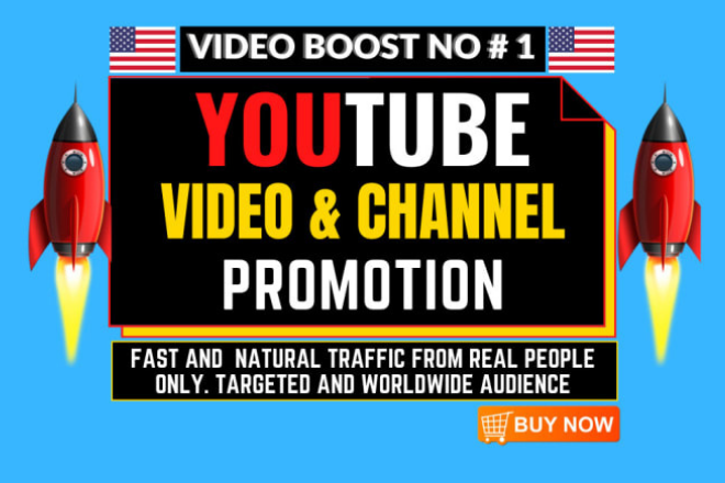 I will provide run and setup youtube ads campaign and Google Ads