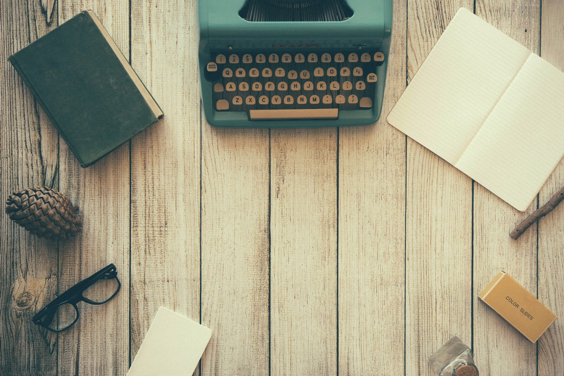 Fundamental Tips for Successful Content Marketing Strategy