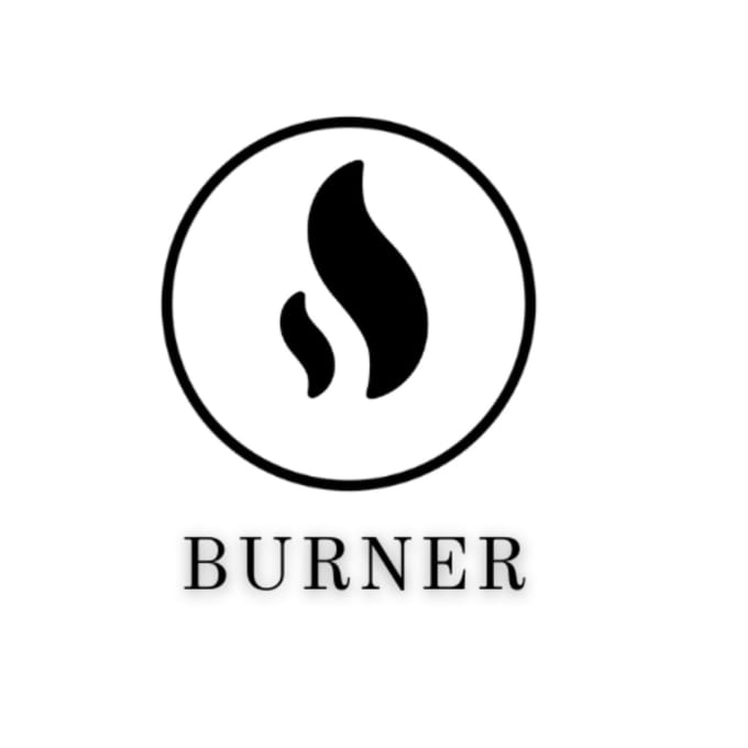 I will design 3 modern and unique minimalist logo design for your business or website