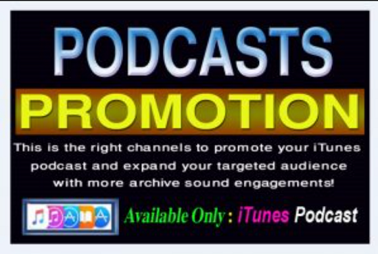 I will edit and make your podcast sound amazing