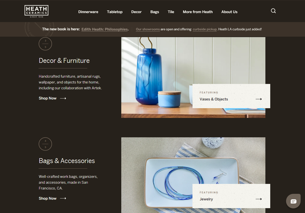 I will design Professional & Modern WordPress Website With Elementor