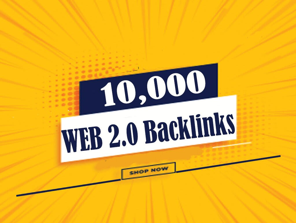 I will skyrocket google ranking permanent homepage backlinks