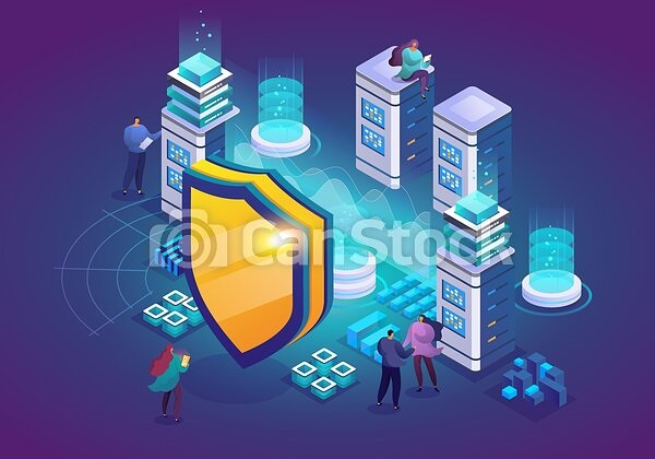 WP Shield Protection of your software from unauthorized attacks