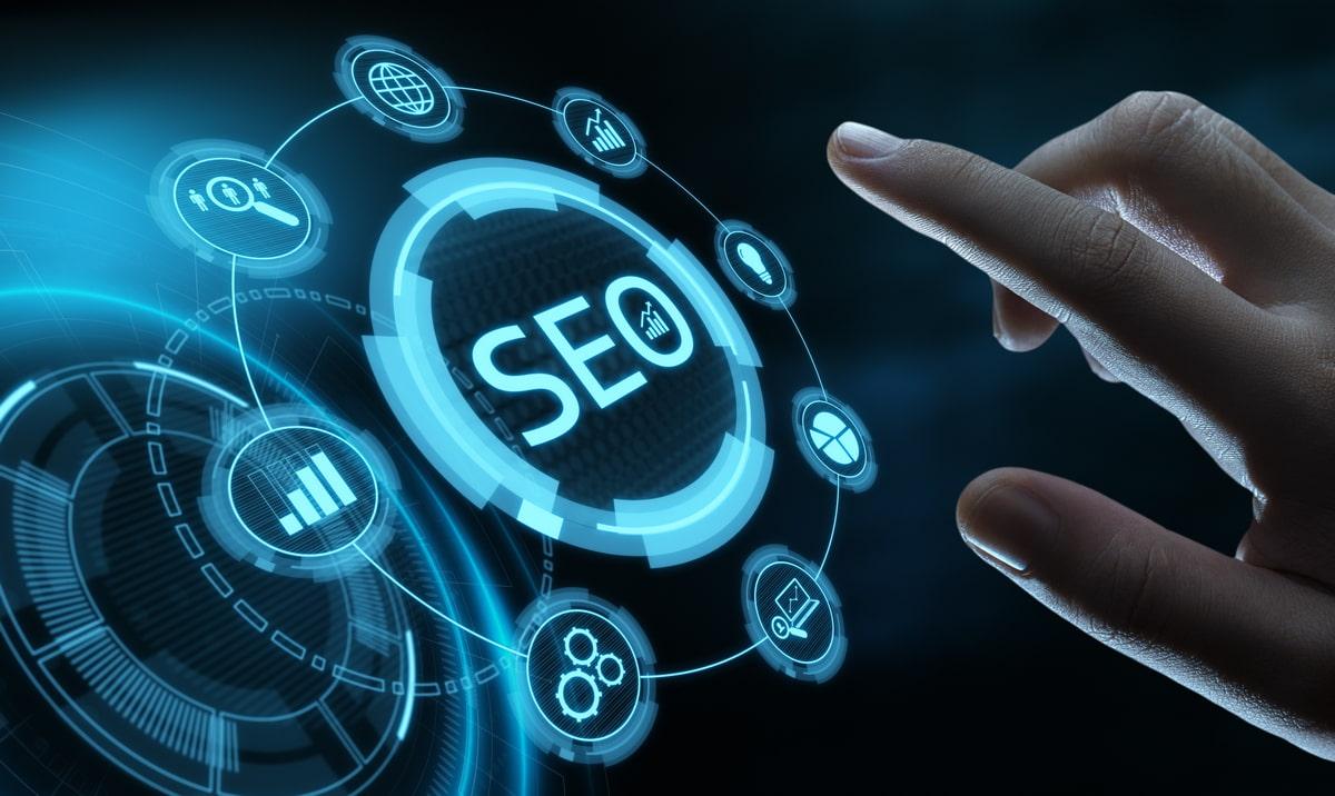 I am working as a Digital Marketing specialist. I do WordPress website development, & SEO speaclist
