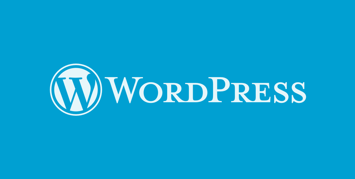 Build Your Awesome Website with wordpress