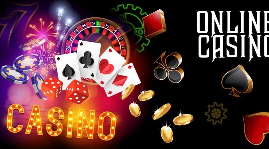 HQ Backlinks Korean,  Indonesia & Thailand - 500 PBN Posts,  UFAbet,  Casino,  Poker,  Gambling,  1st page