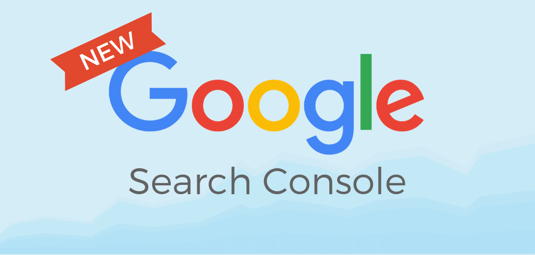 I Fix Search Console error,  URLs not index,  Sitemap,  Verify ownership