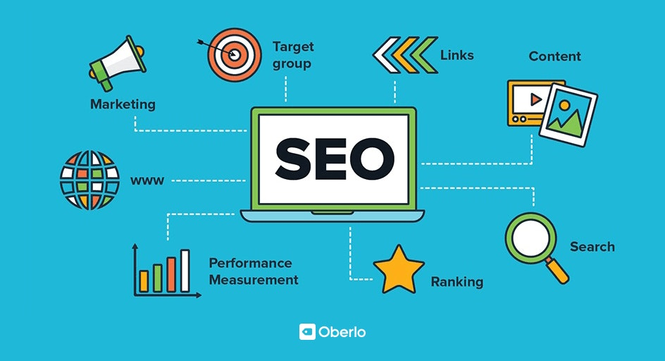 I will optimize your wordpress site for SEO