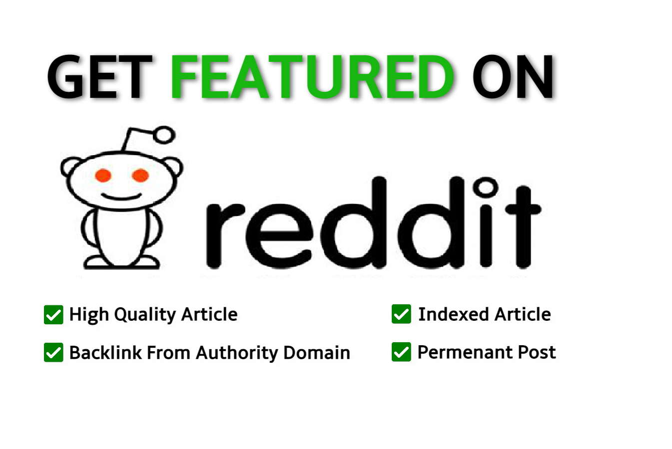 Submit Strong guest post DA99 Niche Relevant Powerful Backlinks Reddit. com