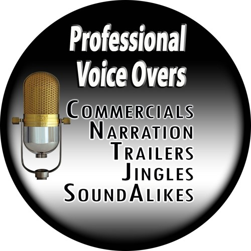 Professional VOICEOVER upto 1000 words for your project