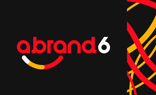 Design a great logo for your company or business