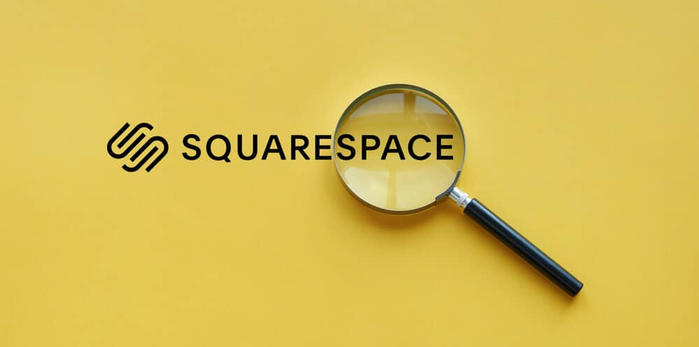 I will do complete squarespace SEO service for higher google ranking