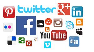 1000 Social Signals Come From Top 1 Social Media Sites for social media backlinks quality links