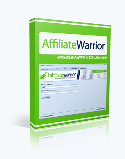 Protect Affiliate Links with Help Of This Software