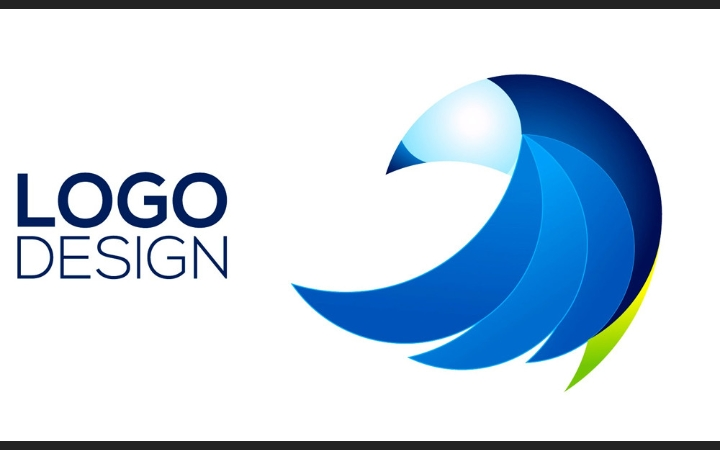 We design the best and stylized logos for you and your business.