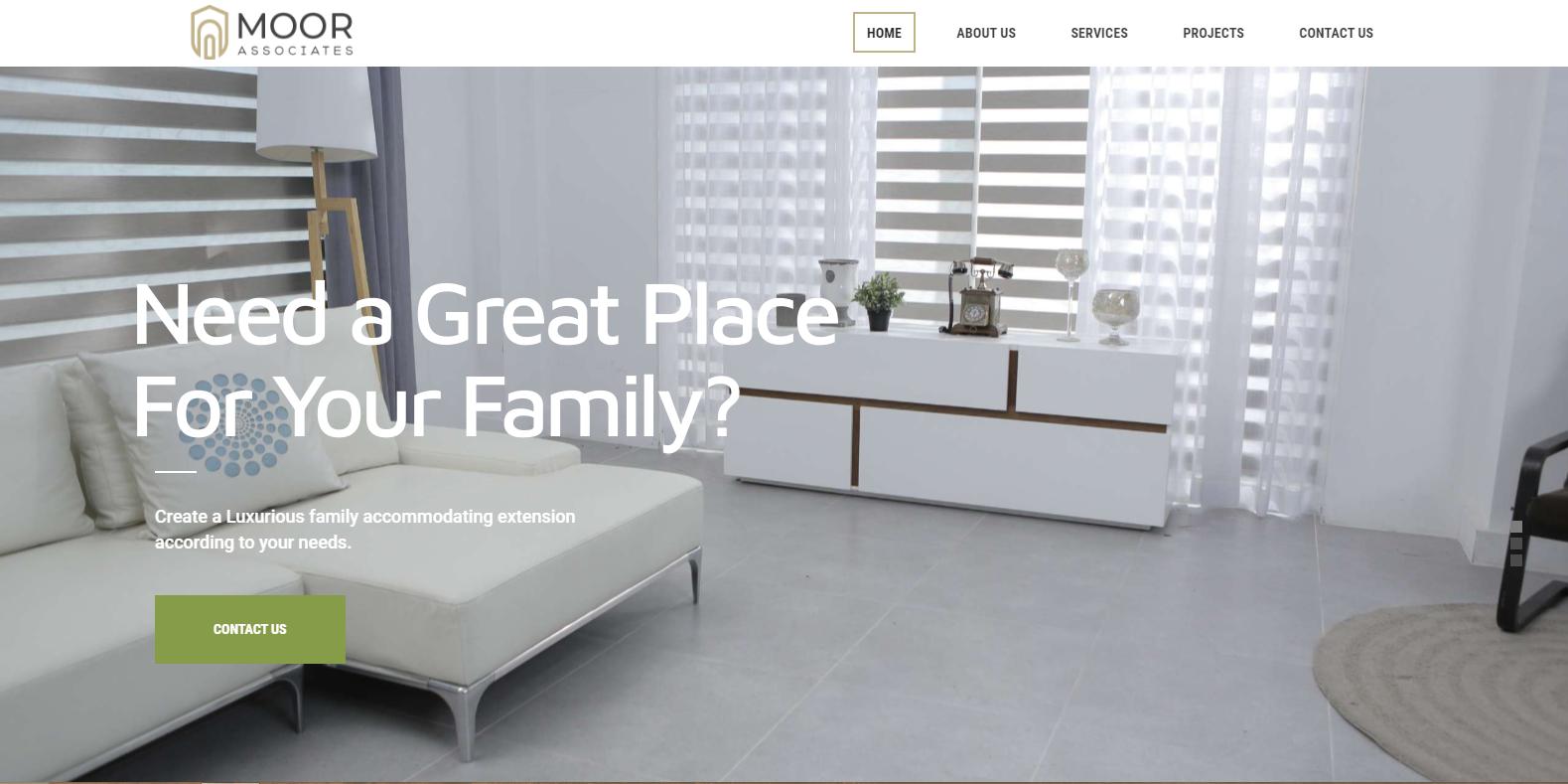 I will customize and design wordPress website
