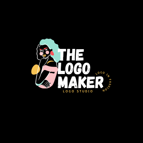 We create best and attractive logo in short time
