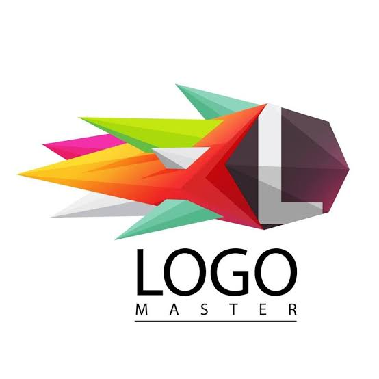 I can create a unique logo in short time.