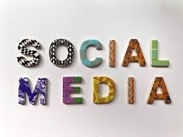 1000 Social Signals Come From Top 1 Social Media Sites for social media backlinks quality