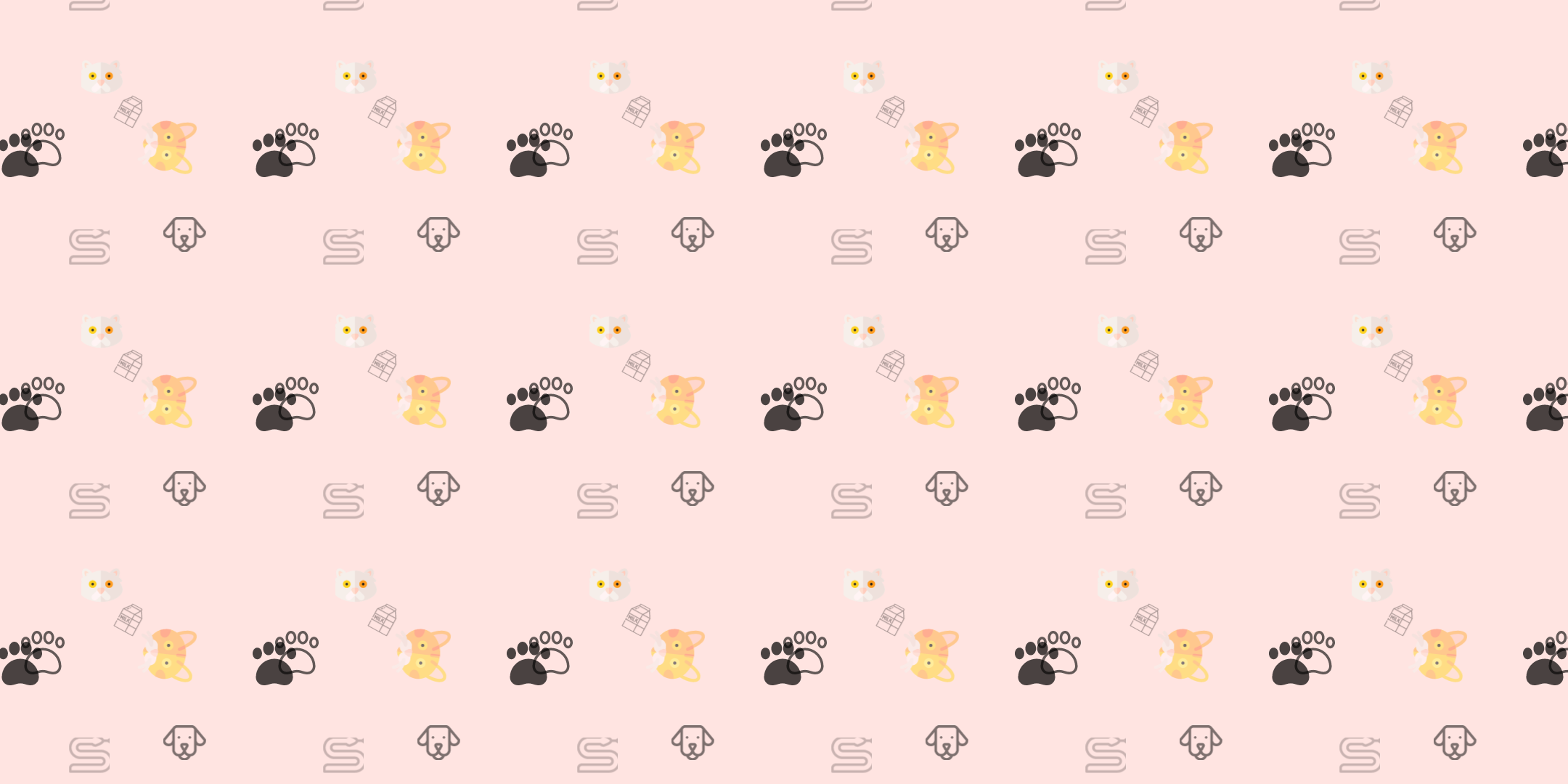 I will design unique seamless pattern design and for textile