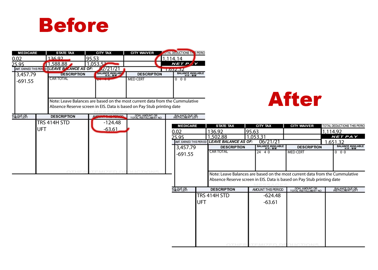 Document Edit,  PDF Edit,  Watermarrk Remove within 1hr