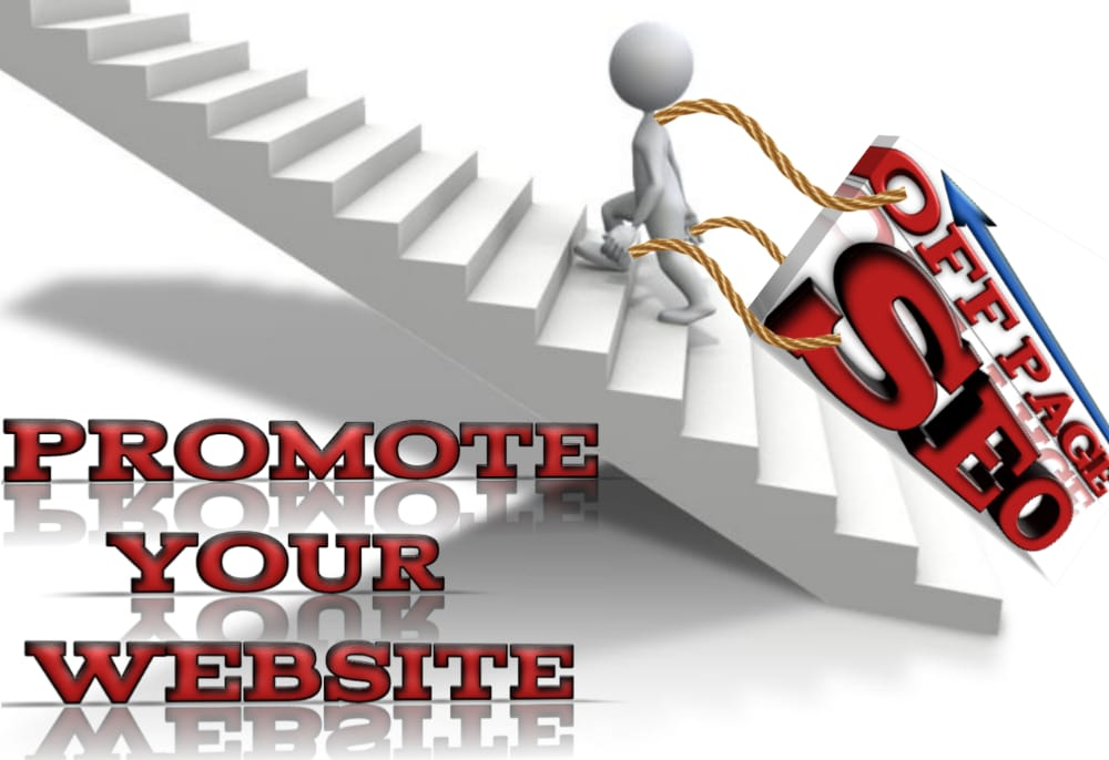 I will do Monthly SEO services