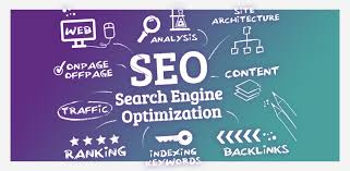 i'll boost SEO article in high impresion blog and website Pro writer For 20