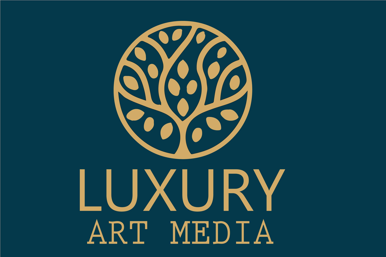 I will design creative minimalist business logo