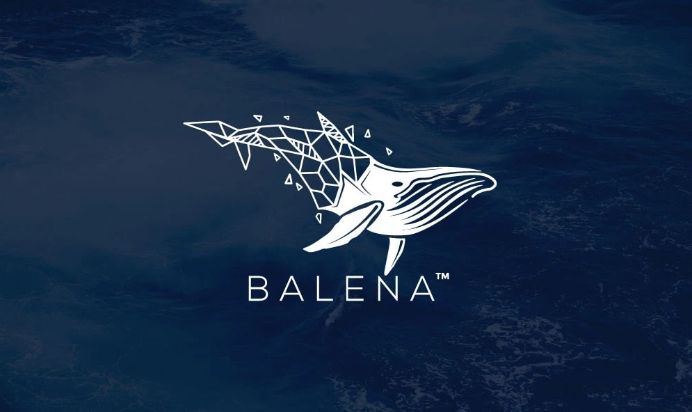 I will design 2 unique logo with full copyrights