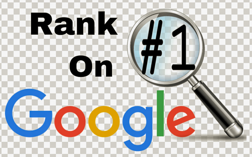 Get your Website on Google Page 1 with Our Best SEO Link Building