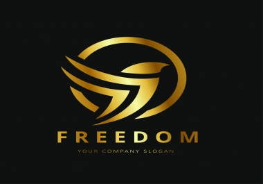 we can create a great logo in short time